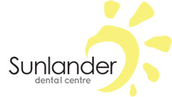 Sunlander Dental Centre Logo